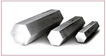 Ассортимент металлопроката